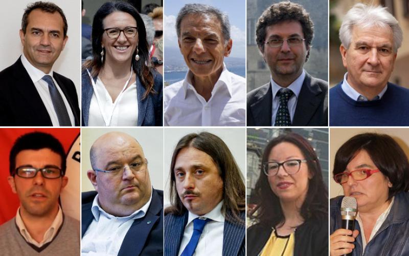 Chi votare sindaco di napoli ?